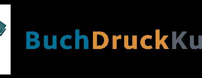 BuchDruckKunst-Messe 16.–17. Februar 2019 in Hamburg